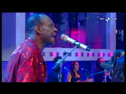 "Kool & The Gang - Celebration ""1980-2009"""