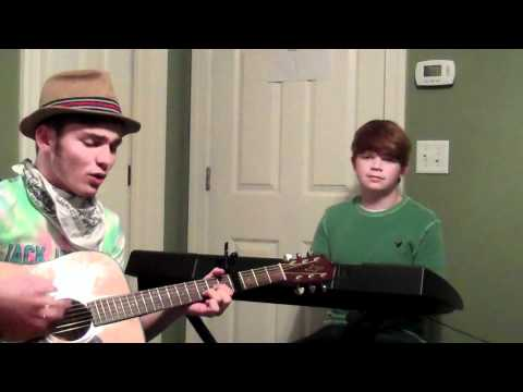 I`m Yours (Cover)