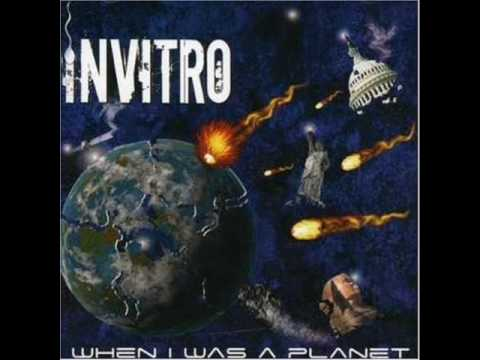 02 King - Invitro