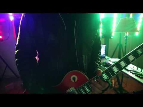 I Will Never Be The Same - New Album Teaser 2011