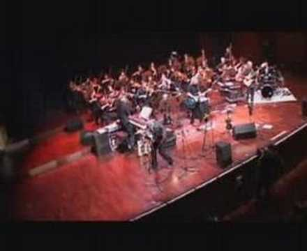 Ian Anderson Orchestral Bouree 12/20