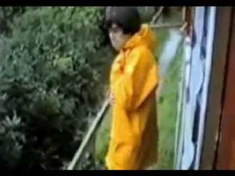 Ian Brown Always Remember Me & Stone Roses Sawmill Footage Version 2
