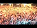SEMTEX TV - DIZZEE RASCAL & DJSEMTEX: LIVE ON STAGE IN IBIZA