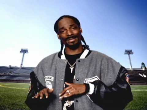 Warren G ft. Ice Cube, B-Real, Snoop Dogg - Get U Down (Remix) [HQ Official]