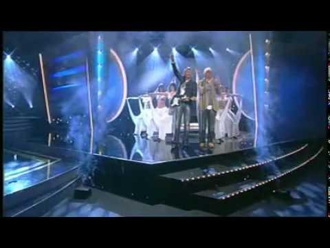 DJ �tzi & Nik P. - Ein Stern der deinen Namen tr�gt 2006
