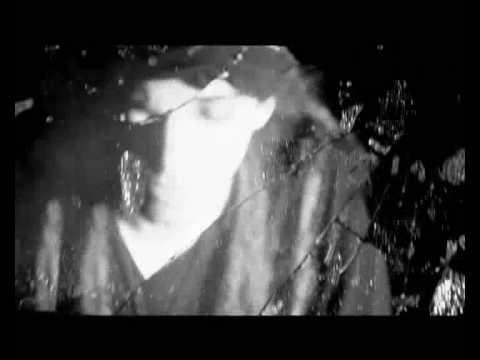 The Idan Raichel Project - She`eriot Shel Ha`Chaim (Scraps o