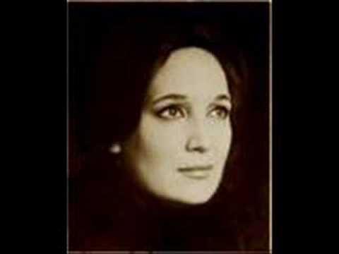 Edda Moser - D`Oreste, D`Aiace - Idomeneo
