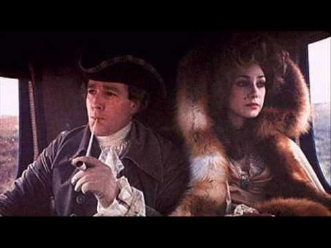 Barry Lyndon - March from `Idomeneo`