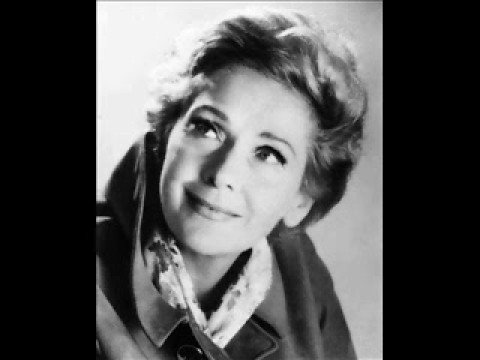 Mozart`s Women (Best Arias)