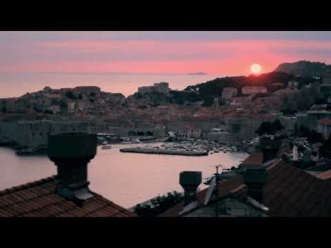 The Festival - Movie - 10th year of Julian Rachlin & Friends