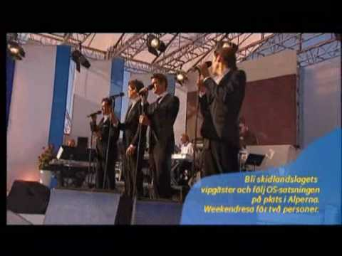 Regresa A Mi - Il Divo