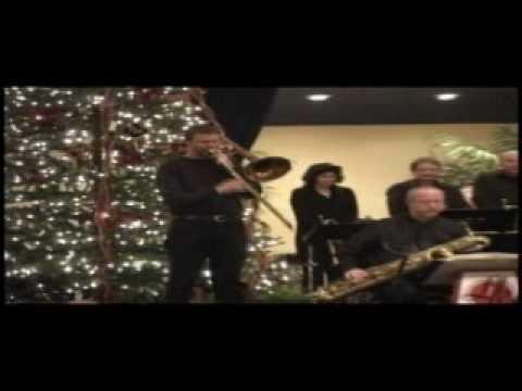 Lakeshore Big Band.mpg