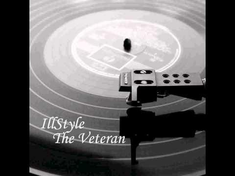 Illstyle - Veteran