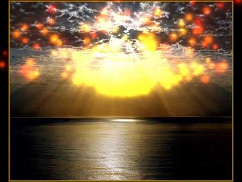 Der Dritte Raum - Hale Bopp & Illuminatus - Hope