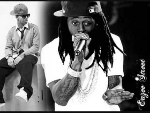 Lil Wayne Ft. Drake & Truth- Im Going in (Ima Go Hard)