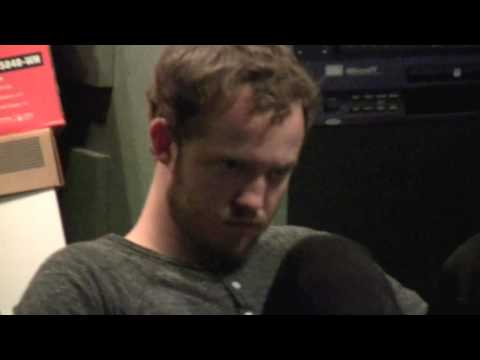 Imagine Dragons Demos 2010