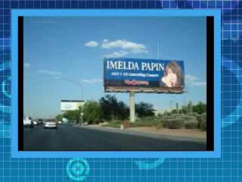 Imelda Papin - Ako Ba O Siya