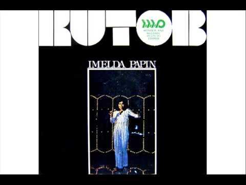 KUTOB (1978) - Imelda Papin