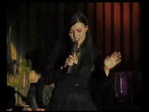 Paula Seling - Rad cand imi vine sa plang