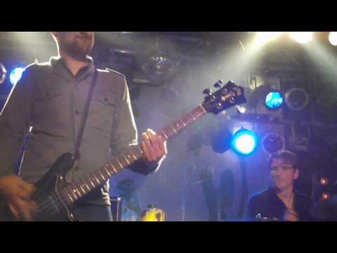 Turbostaat - Live Auf Dem Immergut Festival 2010
