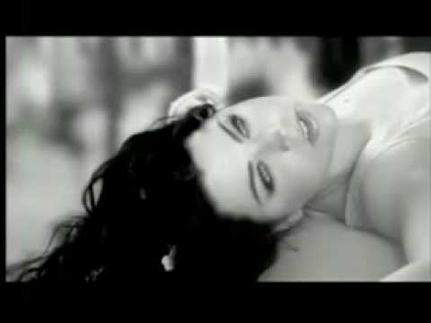 Evanescence My Immortal Official Video