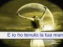 My Immortal-Evanescence-traduzione italiano