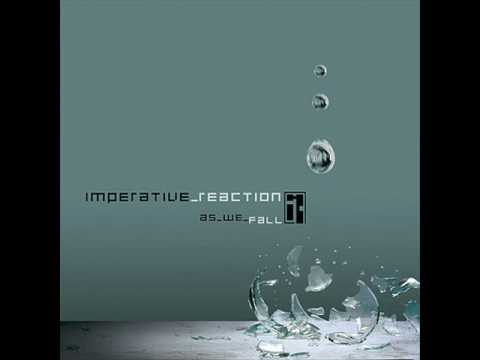 Imperative Reaction - As We Fall - Divide