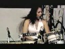Sheila E. | All Around(Featuring Martha Munizzi)