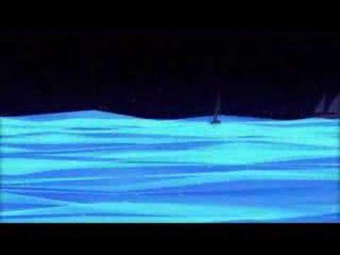 incendio #3 nadadora