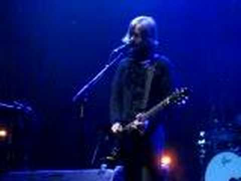 Interpol - Take You On A Cruise - FM 94/9 Independence Jam