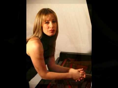 INGRID FLITER - Barcarola en Fa # Op. 60