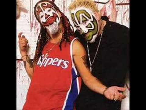 What is a Juggalo