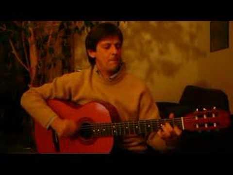 inspiracion flamenco