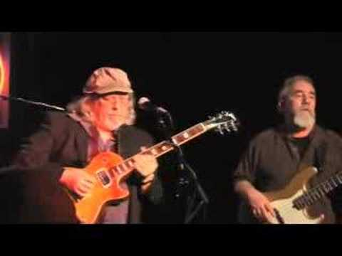 Blue Stew - Long Gone (IBC 2008 Memphis)
