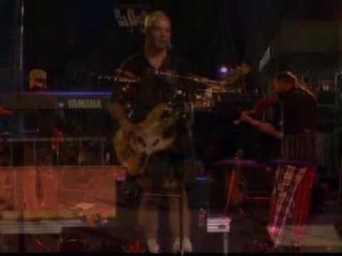 Irish Folk Rock Band from Berlin - SEAMEN - Kaperfahrt (live), (Kaap`ren Varen)