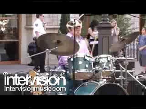 Bridgeport Village Promo F/ Intervision