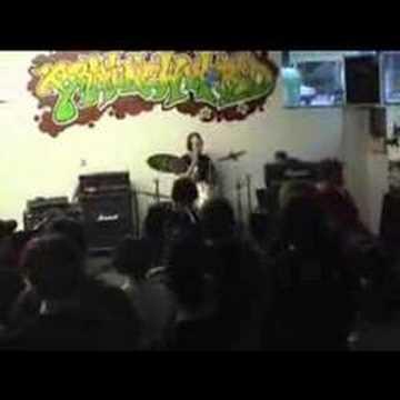 Intro5pect - Live 6/3/04