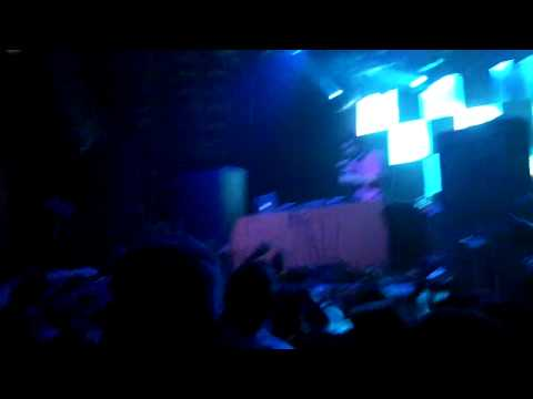 Datsik @ Invention Massive 2010 HD Part 7