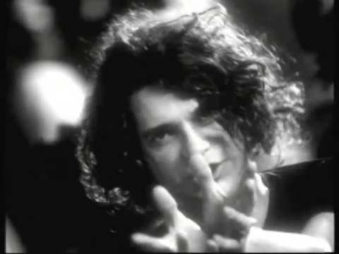 INXS - Disappear