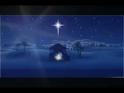 James Kilbane - One Holy Night