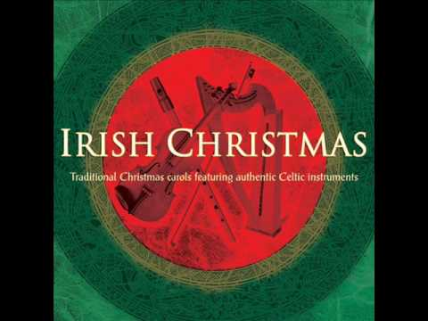 Performance Artist Good Christian Men Rejoice Masters In This Hall (Irish Christmas Album Version)