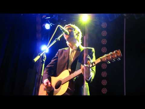 The Divine Comedy - A Lady Of A Certain Age | 2010 Berlin Lido live