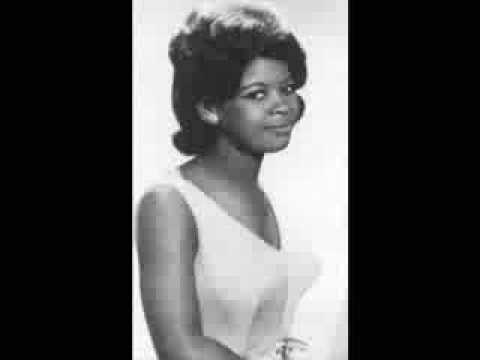 Irma Thomas ~ `Take A Look` ... in Stereo