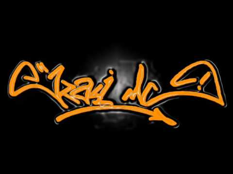 Kali MC - Csak Szex... (Irukandji Mixtape?! 2k11)