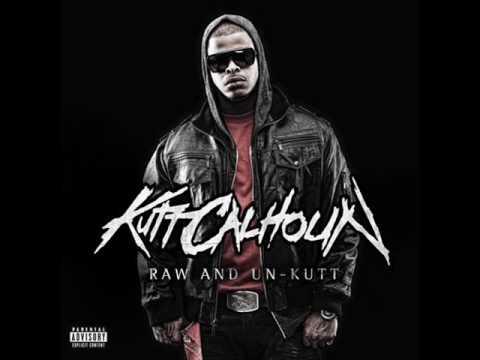 Kutt Calhoun - Kansas City Shuffle