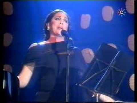 Isabel Pantoja - Recordándote