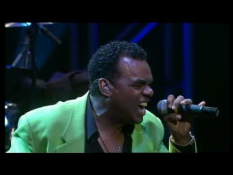 "Isley Brothers - Summer Breeze (From ""Live in Columbia"" DVD)"