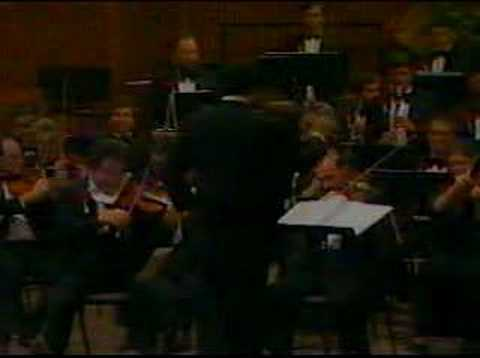 "Israel Philharmonic Orchestra KLEZMER ""ELIMELECH"" PERLMAN \ZOHAR ISRAEL israeli philharmonic israel"