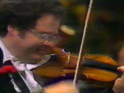 KLEZMER -PERLMAN\ ZOHAR Israeli Philharmonic Orchestra israel israeli philharmonic ??????