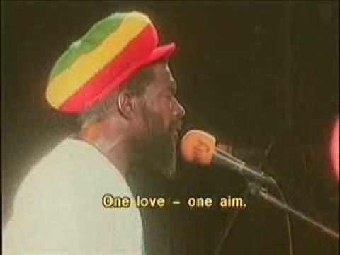 israel vibration - new wave